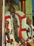 Perumala Kovil Brahmothsavam - Sri Perarulalan @ Thanga Chapparam Day1 Morning (Album1)