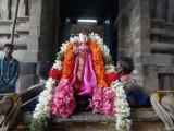 swami Nam azvar sathumurai tiruneermalai