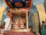 theapperumal_nandana_varusha_brahmotsavam_2012_day_1