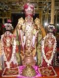 Kanchi Sri Velukkai Vaigasi Swathi ( Masa Thirunakshathiram)