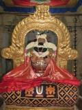 Perumal Kovil Sriman Nathamunigal Avathara Uthsavam