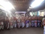5712__samprokshanam_day