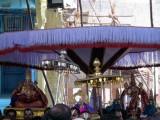 Perumal Kovil Prokshanam - Day3 Morning