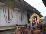 Tiru Adip pooram - Nandana samvatsaram