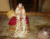 Aalavandar at Avatarastalam.JPG