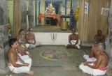 Iyndham Pathu Tiruvaimozhi Sevai.JPG
