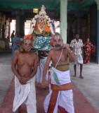 Mangalasasana Purappadu -6th Day.JPG