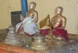 Naatha, Yaamuna Serthi.JPG