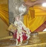 Nam Aalavandar  Tirumanjanam Sevai.JPG