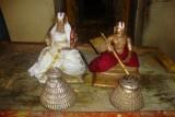 Pithamagam Nathamunim & Yaamuneya Munim.JPG