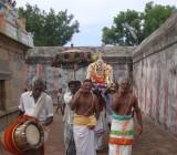 Prakaara Purappadu.JPG