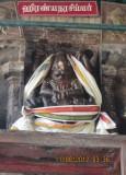 Sri Hiranya Nrusimhan.JPG