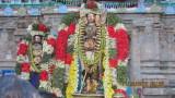 Sri Kailyan During Purappadu.JPG
