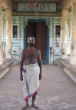 Sri Padmanabanabaachar-Archaga Swami.JPG