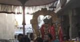 Ayodhinagark Kathipathi.JPG