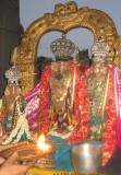 Mannu Pugai Kousalai Than Manivayiru Vaaithavane !.JPG