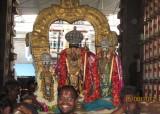 Seethai Manaalan Tiruveedi Purappadu.JPG