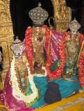 TiruMagaloadu Inidamartha Selvan Sri Raman.JPG