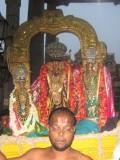 Yearaarntha Karu Nedumaal Raaman Punarpoosam Purappadu @ Sriperumboodur.JPG