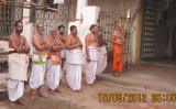 Yetrukinroam Naathazhumbha Raaman Tirunaamam.JPG