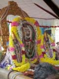 Perumal Kovil Pavithrothsavam Nandana Varudam