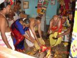 bangalore_vasanthapuram