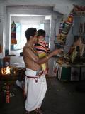 Deshika-pratishtapanam 033.jpg