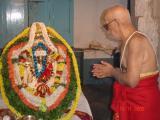 Deshika-pratishtapanam 038.jpg