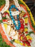 Deshika-pratishtapanam 040.jpg