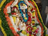 Deshika-pratishtapanam 055.jpg