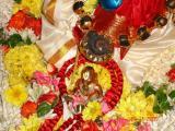 Deshika-pratishtapanam 074.jpg