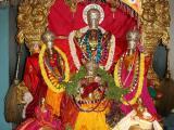 Deshika-pratishtapanam 075.jpg