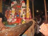 05-Siru viralgaL thadavip pari mARa - Sri Venugopalan.jpg