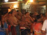 07-A nocturnal outing with SrivaishNavites - irApathu 2nd night thiruveedhi gOshTi.jpg