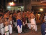 10-ThiruvAimozhi viNNappam seivArgaL-upadEsa rethinamalai gOshti.jpg