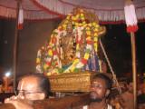 13-Parthasarathy as ThiruvEnkatamudaiyAn - vulagamuNDa peruvAyan.jpg
