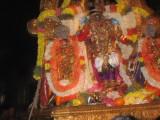 2-RajamannAr ThirukkOlam-1.jpg