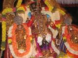 4-RajamannAr ThirukkOlam-2.jpg