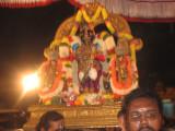 5-RajamannAr ThirukkOlam-3.jpg