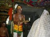 15-archaga swami doing rAja kainkaryam.jpg