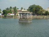02-thirumukkulam where ananthAzhwAn searched for the remains of turmeric used by AndAl.jpg