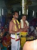 22-sthAnikAL singing thiruvAsiriyam.jpg