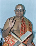 7. Sri Puththur Krishnamachariyar Swamii.jpg