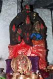 12. Sri Malolan Moolavar and Uthsavar-1994.jpg