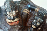 13. Thirukoshtiyur Nambhan.jpg