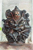 14. Thirukoshtiyur Narasingan (Both these Perumal's have Azhwar Mangalasasanam).jpg