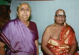 8. Sri Puththur Krishnamachariyar Swami and Swami's Devigal.jpg