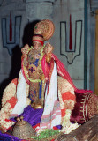 15.SriDevathiRajan_Azhwar_Satrumarai2.jpg