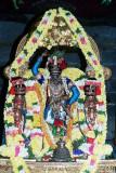 16.SriParthasarathy_Govardhanadhari.jpg