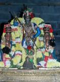 20.Samsara_Sagara_Boatman_SriParthasarathy.jpg